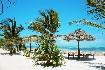 Hotelový komplex Uroa Bay Beach Resort (fotografie 3)