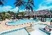 Hotelový komplex Uroa Bay Beach Resort (fotografie 4)