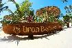 Hotelový komplex Uroa Bay Beach Resort (fotografie 7)