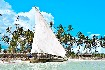 Hotelový komplex Uroa Bay Beach Resort (fotografie 9)