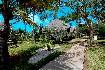 Hotelový komplex Uroa Bay Beach Resort (fotografie 11)