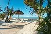 Hotelový komplex Uroa Bay Beach Resort (fotografie 21)