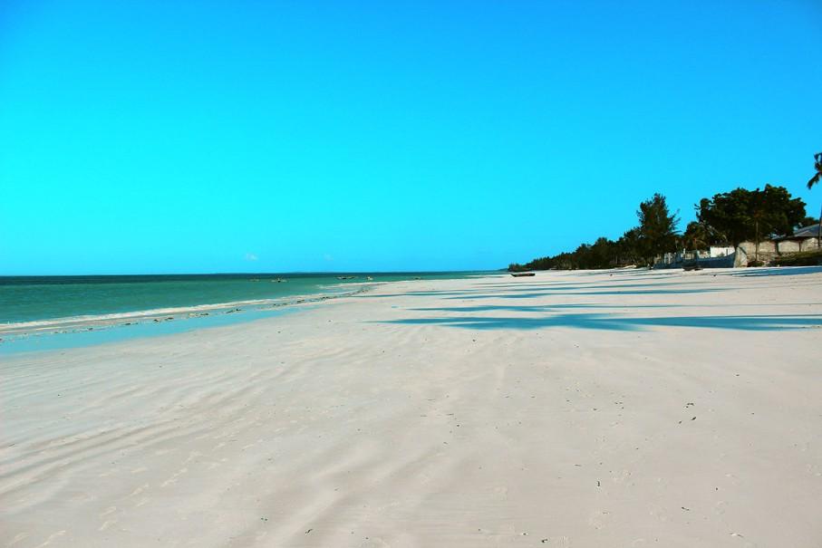 Hotelový komplex Uroa Bay Beach Resort (fotografie 25)