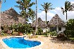 Hotel Sultan Sands Island Resort (fotografie 11)