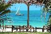Hotelový komplex Uroa Bay Beach Resort (fotografie 6)