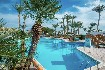 Hotel Shams Safaga (fotografie 8)