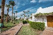 Hotel Shams Safaga (fotografie 11)