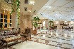 Hotel Shams Safaga (fotografie 16)
