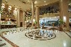 Hotel Shams Safaga (fotografie 19)