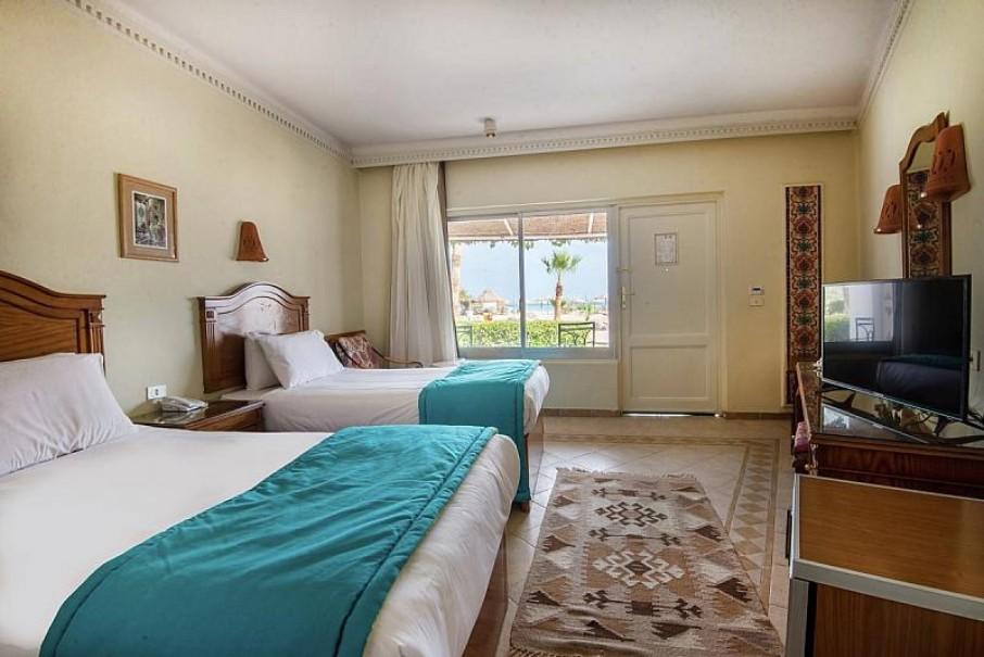 Hotel Shams Safaga (fotografie 30)