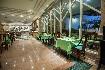 Hotel Shams Safaga (fotografie 33)