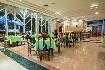 Hotel Shams Safaga (fotografie 35)