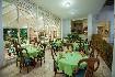 Hotel Shams Safaga (fotografie 36)