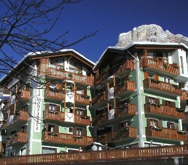 Hotel La Montanara (hlavní fotografie)