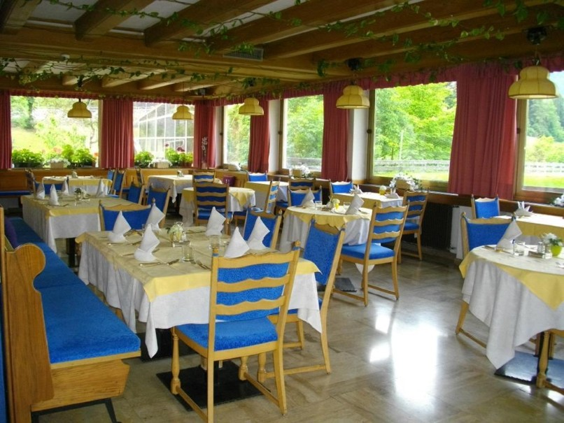 Hotel Rodes (fotografie 3)