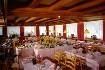 Hotel Rodes (fotografie 6)