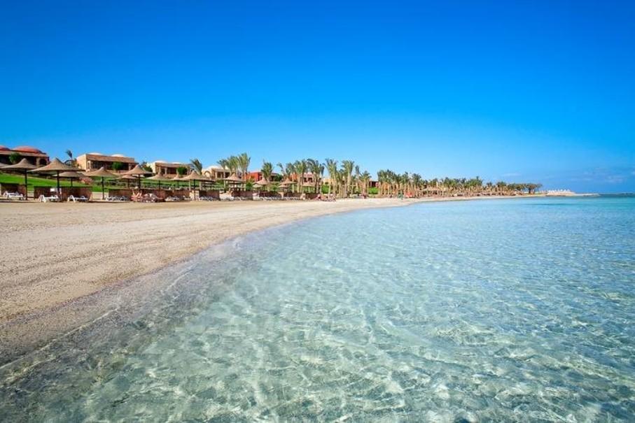 Hotel Royal Tulip Beach Resort (fotografie 18)
