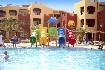 Hotel Royal Tulip Beach Resort (fotografie 19)