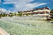 Hotel Catalonia Royal Bavaro (Jen Pro Dospělé) (fotografie 47)