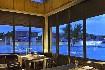 Hotel Catalonia Royal Bavaro (Jen Pro Dospělé) (fotografie 63)