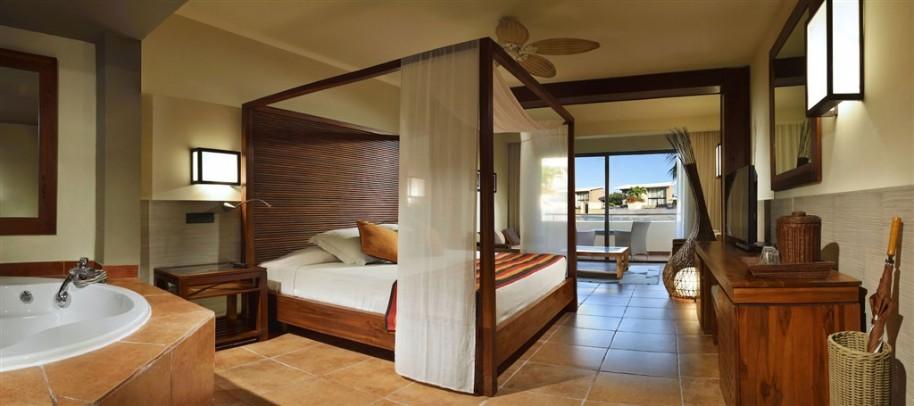 Hotel Catalonia Royal Bavaro (Jen Pro Dospělé) (fotografie 65)