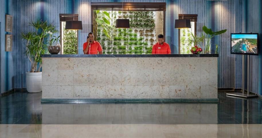 Hotel Catalonia Royal Bavaro (Jen Pro Dospělé) (fotografie 80)