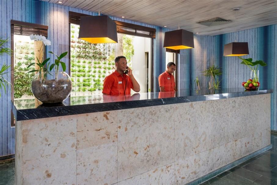 Hotel Catalonia Royal Bavaro (Jen Pro Dospělé) (fotografie 81)