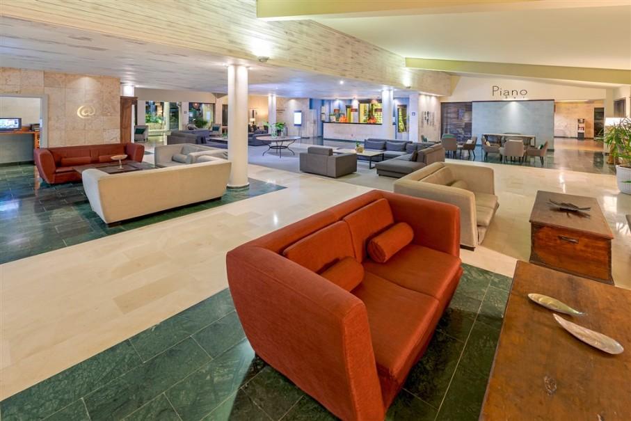 Hotel Catalonia Royal Bavaro (Jen Pro Dospělé) (fotografie 84)