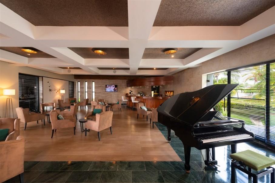 Hotel Catalonia Royal Bavaro (Jen Pro Dospělé) (fotografie 94)