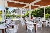 Hotel Catalonia Royal Bavaro (Jen Pro Dospělé) (fotografie 95)