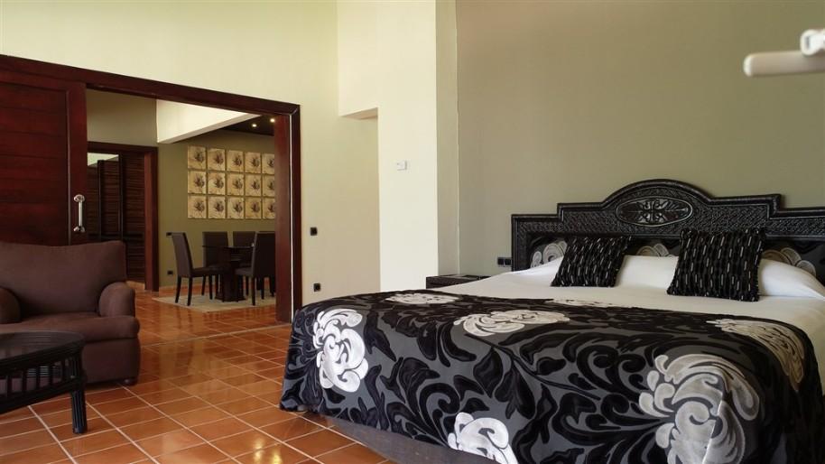 Hotel Catalonia Royal Bavaro (Jen Pro Dospělé) (fotografie 109)
