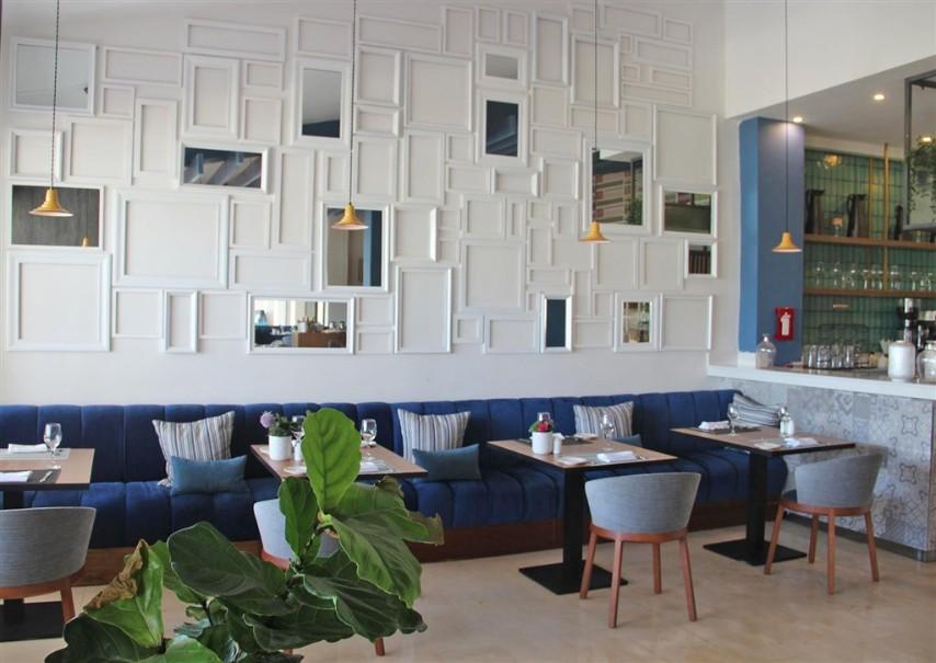 Hotel Catalonia Royal Bavaro (Jen Pro Dospělé) (fotografie 128)
