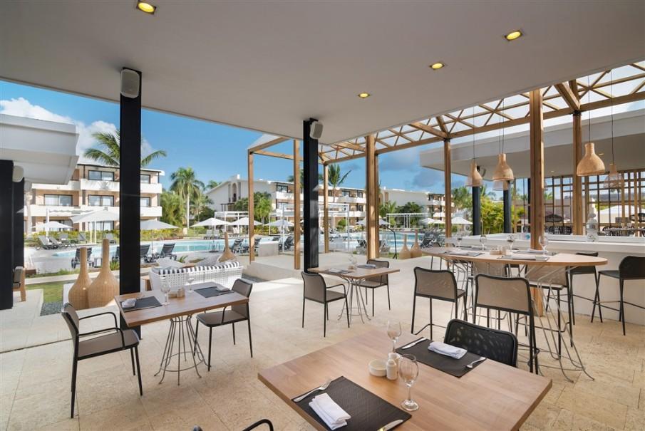 Hotel Catalonia Royal Bavaro (Jen Pro Dospělé) (fotografie 148)