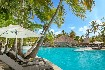 Hotel Catalonia Bavaro Beach Golf & Casino Resort (fotografie 2)