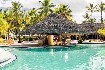 Hotel Catalonia Bavaro Beach Golf & Casino Resort (fotografie 8)