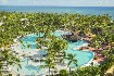 Hotel Catalonia Bavaro Beach Golf & Casino Resort (fotografie 15)