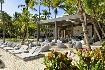 Hotel Catalonia Bavaro Beach Golf & Casino Resort (fotografie 27)