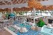 Hotel Catalonia Bavaro Beach Golf & Casino Resort (fotografie 34)
