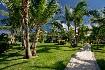 Hotel Catalonia Bavaro Beach Golf & Casino Resort (fotografie 78)