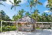 Hotel Catalonia Bavaro Beach Golf & Casino Resort (fotografie 90)