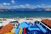 Baška Beach Camping Resort (fotografie 2)