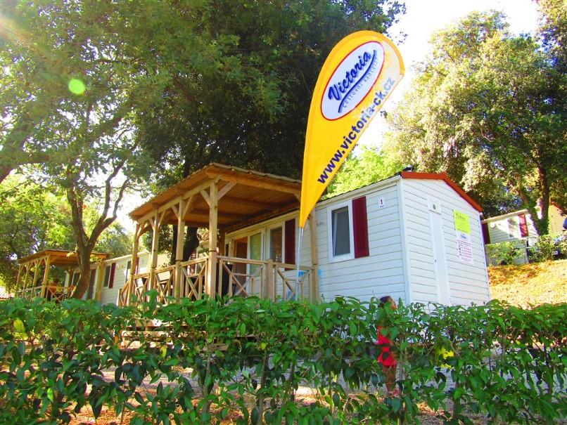 Orsera Camping Resort (fotografie 8)