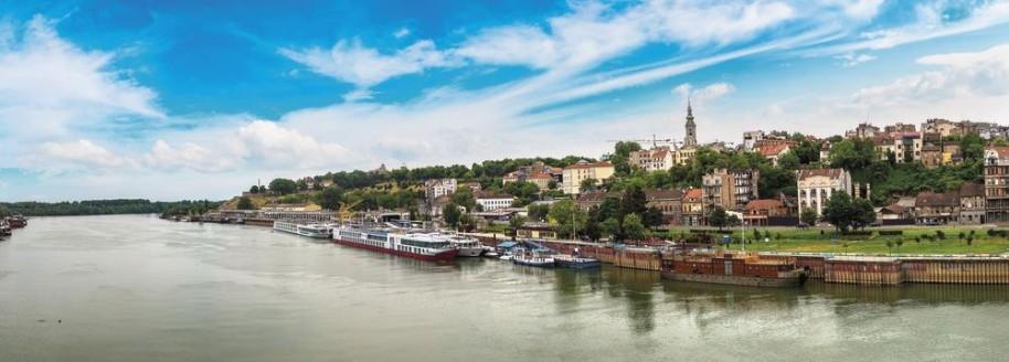 Na cestě po Balkánu (fotografie 22)