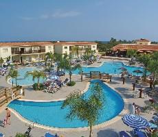 Hotel Tsokkos Paradise Village