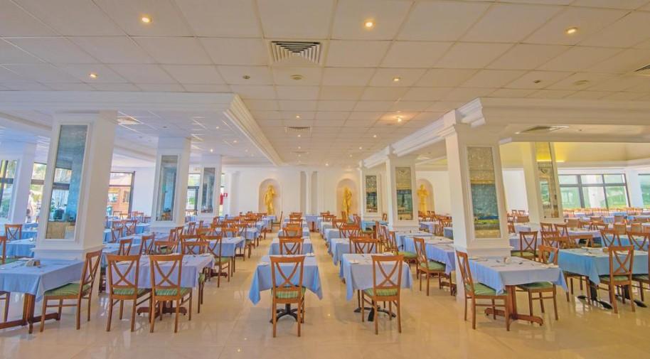 Tsokkos Garden Hotel (fotografie 3)