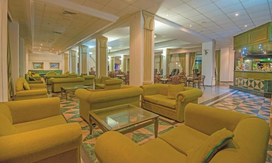 Tsokkos Garden Hotel (fotografie 18)