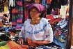 Ekvádor - Jižní Amerika v miniatuře - Prodloužení Las Salinas (fotografie 9)