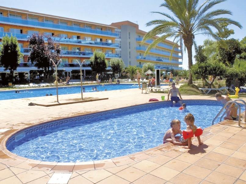 Hotel Surf Mar (fotografie 13)
