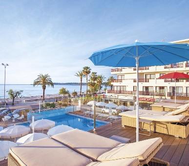 Hotel Anba Romani (hlavní fotografie)