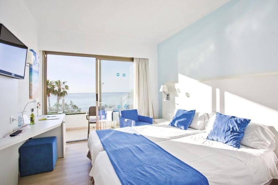 Hotel Anba Romani (fotografie 11)